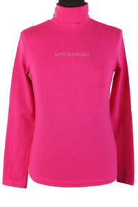 T-Shirt & Polo Donna fenzy in offerta 75%