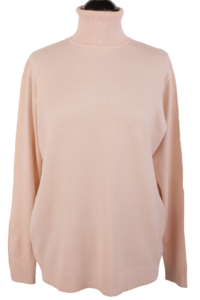 T-Shirt & Polo Donna fenzy in offerta 66%