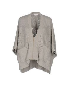 Maglie & Cardigan Donna intropia in sconto 21%