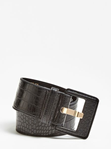 Cinture Donna marciano guess in offerta 50%