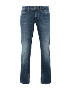 Jeans Uomo tommy jeans