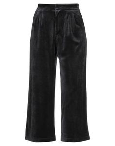 Pantaloni Lunghi Donna juicy couture in sconto 22%