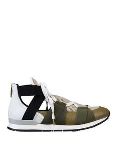 Sneakers Donna vionnet