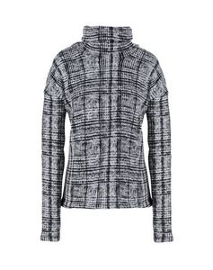 Maglie & Cardigan Donna columbia in offerta 45%