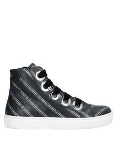 Sneakers Donna karl lagerfeld