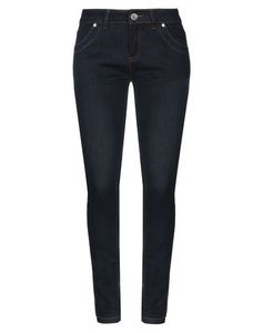 Jeans Donna cristinaeffe collection