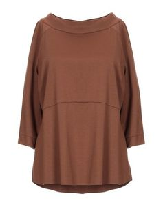 Top & Bluse Donna imperial