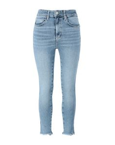 Jeans Donna free people in offerta 50%