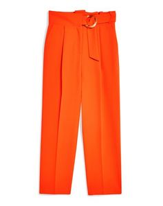 Pantaloni Lunghi Donna topshop in offerta 42%