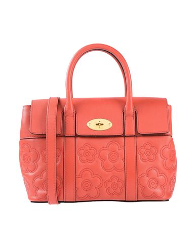 Borsa a Mano Donna mulberry in sconto 10%