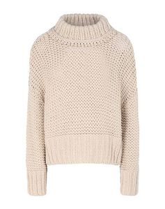 Maglie & Cardigan Donna free people in offerta 50%