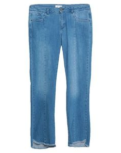 Jeans Donna intropia in sconto 10%