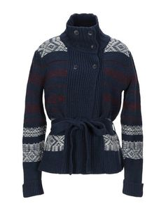 Maglie & Cardigan Donna tommy jeans
