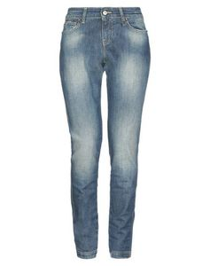 Jeans Donna timberland