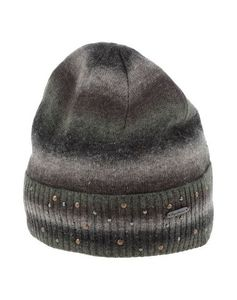 Cappelli Donna pepe jeans