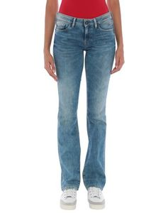 Jeans Donna pepe jeans in sconto 10%