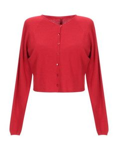 Maglie & Cardigan Donna imperial
