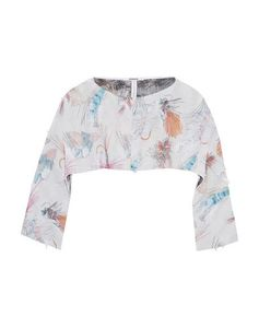Top & Bluse Donna chalayan