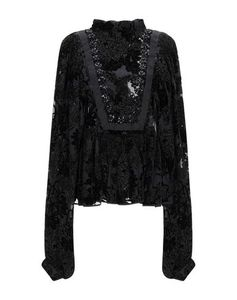 Top & Bluse Donna rochas