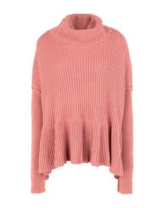 Maglie & Cardigan Donna free people