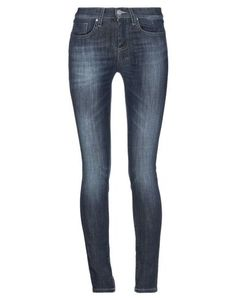 Jeans Donna fifty four