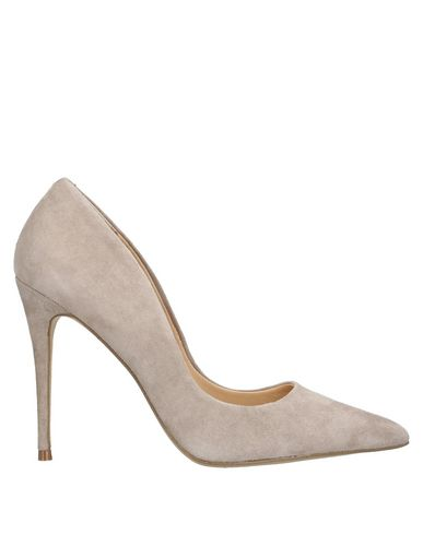 Decolletes Donna steve madden in sconto 16%