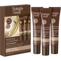 Capelli Donna Bottegaverde in offerta 35%