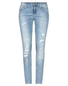 Jeans Donna dondup in offerta 57%