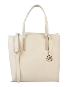 Borsa a Mano Donna yes zee by essenza in sconto 20%