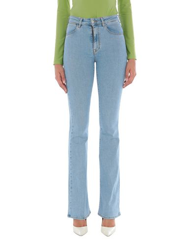 Jeans Donna mauro grifoni in offerta 66%