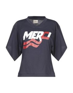 T-Shirt & Polo Donna ..,merci in sconto 10%