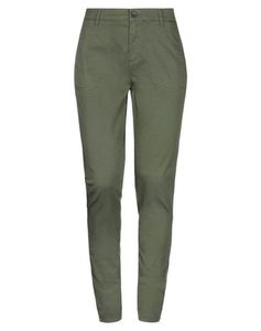 Pantaloni Lunghi Donna department 5 in sconto 10%