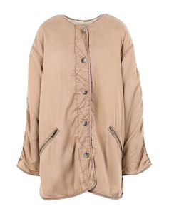 Cappotti Donna free people
