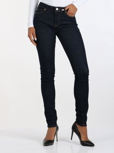 Jeans Donna love moschino in sconto 9%