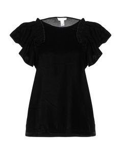 Top & Bluse Donna intropia in offerta 40%
