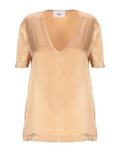 Top & Bluse Donna jucca