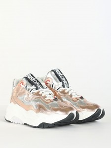 Sneakers Donna just cavalli in sconto 10%