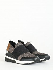 Sneakers Donna michael kors in sconto 10%