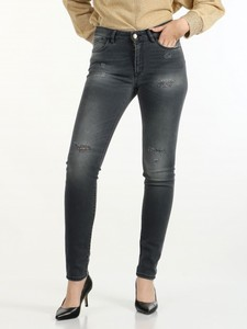 Jeans Donna just cavalli in sconto 9%