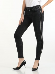 Jeans Donna replay in sconto 10%