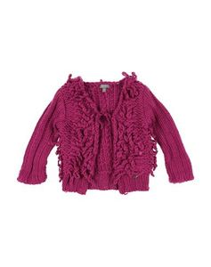 Maglie & Cardigan Donna microbe by miss grant in offerta 59%