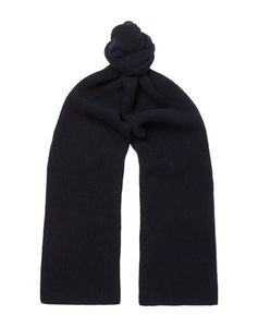 Foulard & Sciarpe Uomo william lockie in offerta 44%
