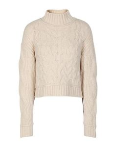 Maglie & Cardigan Donna free people in offerta 49%
