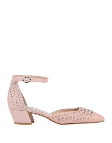 Decolletes Donna what for in sconto 25%