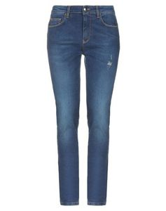 Jeans Donna pinko