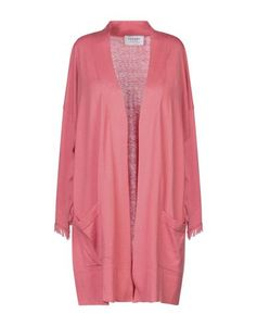 Maglie & Cardigan Donna snobby sheep in offerta 87%
