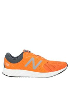 Sneakers Uomo new balance in sconto 10%