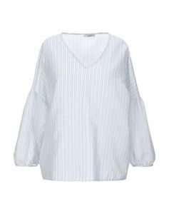 Top & Bluse Donna peserico