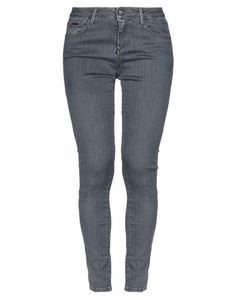 Jeans Donna michael coal in offerta 57%