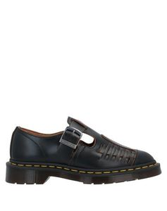 Mocassini & Stringate Donna dr. martens in offerta 45%